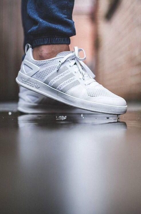 Adidas 2019 1540635535093.jpg