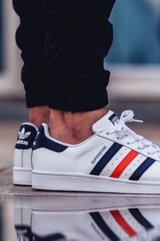 Adidas 2019 1540635535114.jpg