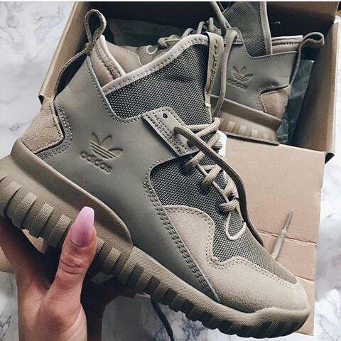 Adidas 2019 1540635535157.jpg