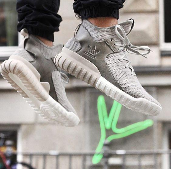 Adidas 2019 1540635535168.jpg