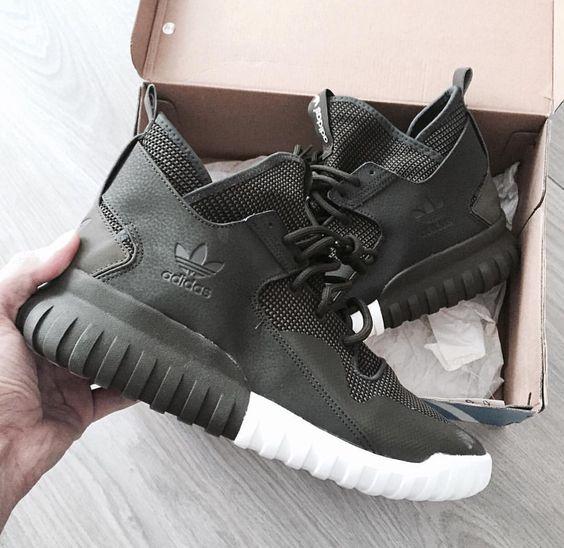 Adidas 2019 1540635535179.jpg