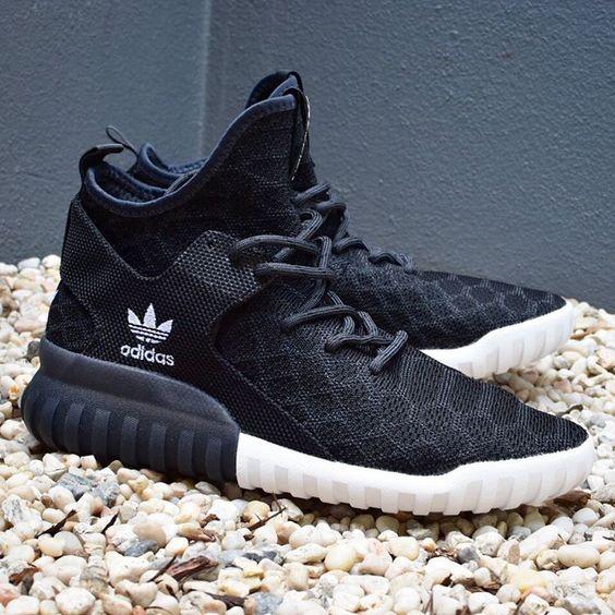 Adidas 2019 15406355351810.jpg