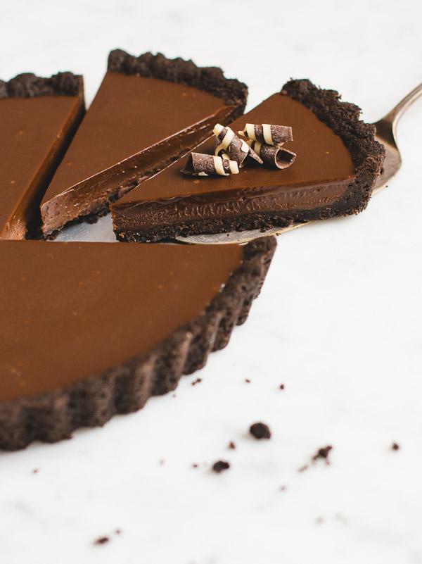 الشوكولاتة 2019 1540669089622.jpg