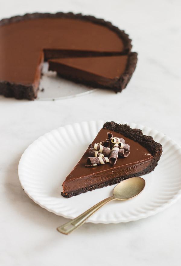 الشوكولاتة 2019 1540669089633.jpg