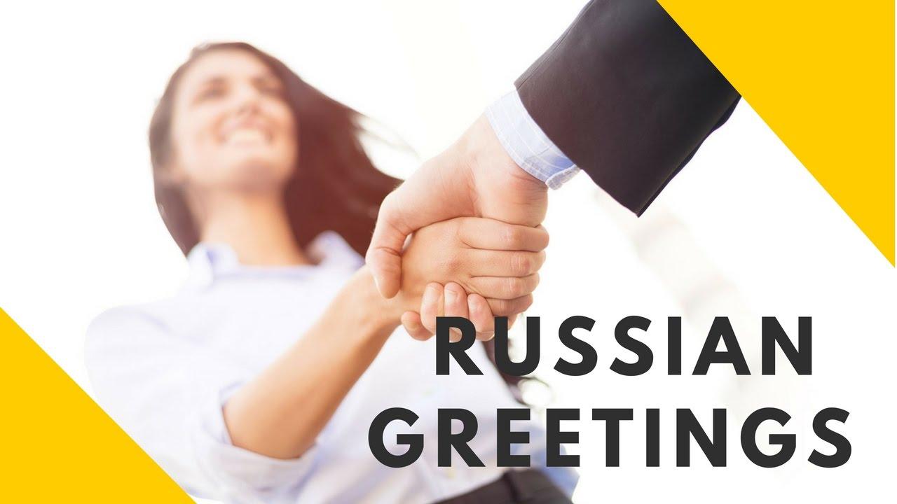 الروسية 2019 1540822602437.jpg