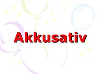 Akkusativ الالمانية 2019 1541181139161.jpg