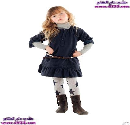 صور ملابس اطفال شتوية وصيفية 2019 ، Photo Baby clothes winter and summer 2019 1541671670831.jpg