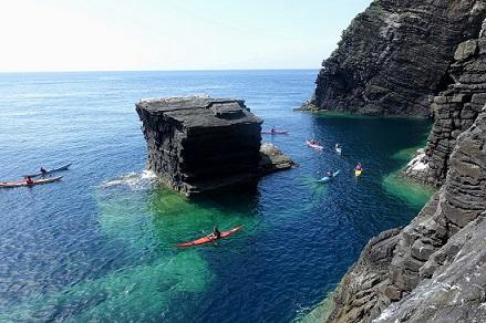السياحة فى جزيرة مان 1541745071784.jpg