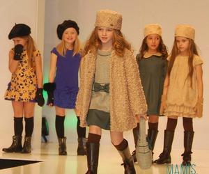 ملابس اطفال شيك للبرد 1544137433311.jpg