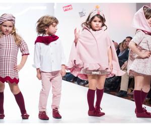 ملابس اطفال شيك للبرد 1544137433322.jpg