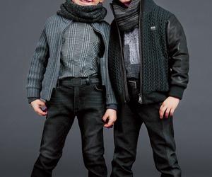 ملابس اطفال شيك للبرد 1544137433324.jpg