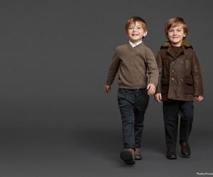 ملابس اطفال شيك للبرد 1544137433335.jpg