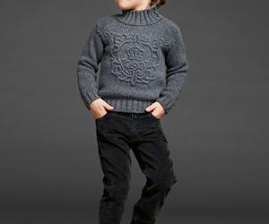 ملابس اطفال شيك للبرد 1544137433336.jpg