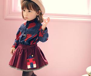 ملابس اطفال شيك للبرد 1544137433348.jpg