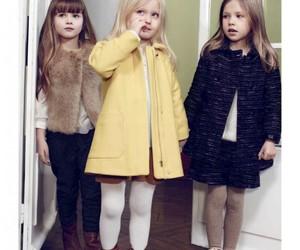 استايلات جديدة حلوة للاطفال 1544137535075.jpg