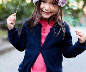 صور ازياء للصغار رقيقة 1544137707457.jpg