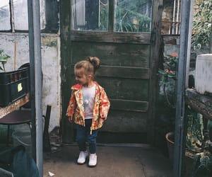 ملابس للصغار استايلات حديثة 1546961234212.jpg