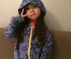 ملابس للصغار استايلات حديثة 1546961234225.jpg