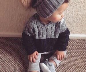 ملابس للصغار استايلات حديثة 1546961234238.jpg