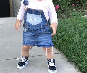 ملابس اطفال بنقشات مبهجة 154697415517.jpg