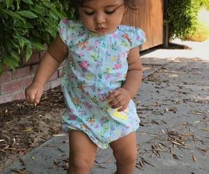 ملابس اطفال بنقشات مبهجة 154697415518.jpg