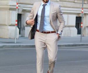 ملابس شباب للاجتماعات 1547655560175.jpg