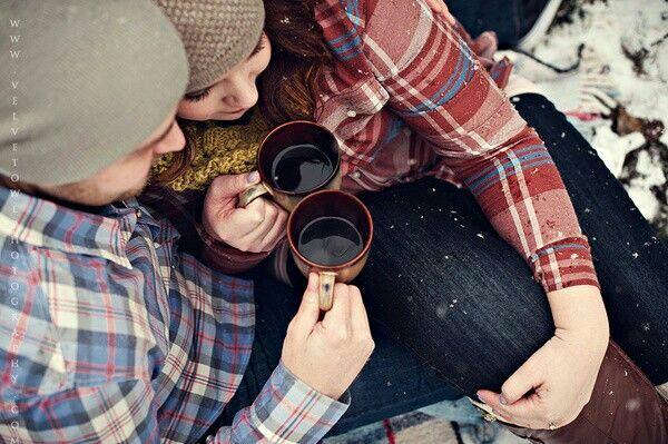 واشتهي كوبا القهوة دفئه لمسة 15477182205.jpg