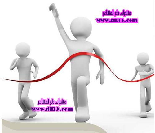 صياغة الاهداف السلوكية ، Formulation of behavioral goals 1550083880791.png
