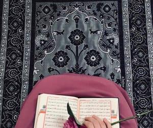 اسلاميات جميلة