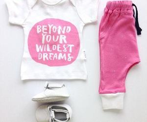 ملابس للبنوتات الصغيرات شيك 1552679032414.jpg