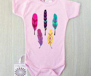 ملابس للبنوتات الصغيرات شيك 155267903242.jpg