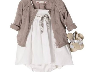 ملابس للبنوتات الصغيرات شيك 1552679032425.jpg