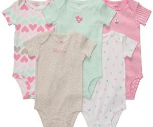 ملابس للبنوتات الصغيرات شيك 1552679032436.jpg