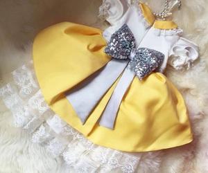 ملابس للبنوتات الصغيرات شيك 1552679032448.jpg