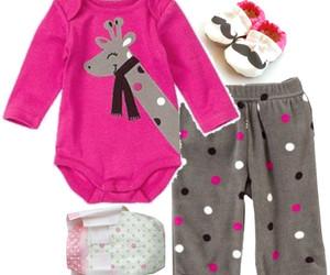 صور ملابس للاطفال انيقة 1552681418284.jpg