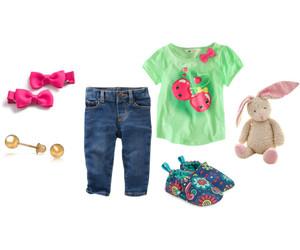 صور ملابس للاطفال انيقة 1552681418296.jpg