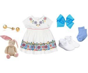 صور ملابس للاطفال انيقة 155268141837.jpg