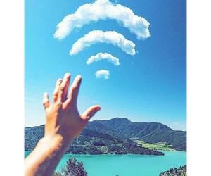 صور فيسبوك ياشبيه الغيم والدنيا مطر 1557942844381.jpg