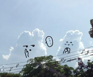 صور فيسبوك ياشبيه الغيم والدنيا مطر 1557942844394.jpg
