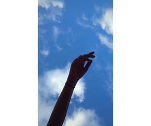 صور فيسبوك ياشبيه الغيم والدنيا مطر 1557942844418.jpg