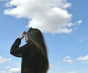 صور فيسبوك ياشبيه الغيم والدنيا مطر 155794284445.jpg