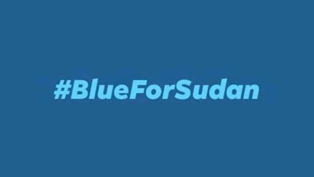 370177942 اهم ما كتب عن انتخابات السودان 2010 ...المزورة ...اقرا - SudaneseOnline