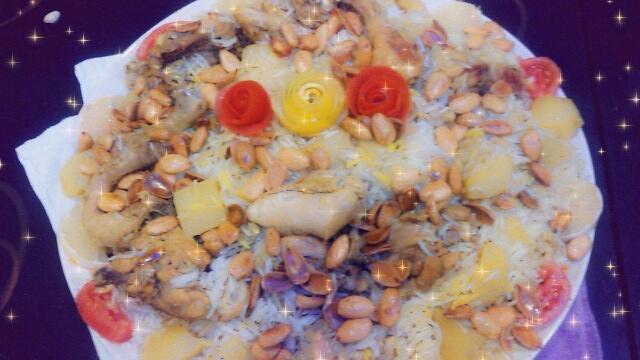 مدفون الدجاج .شغلي وتصويري 1560689846031.jpg