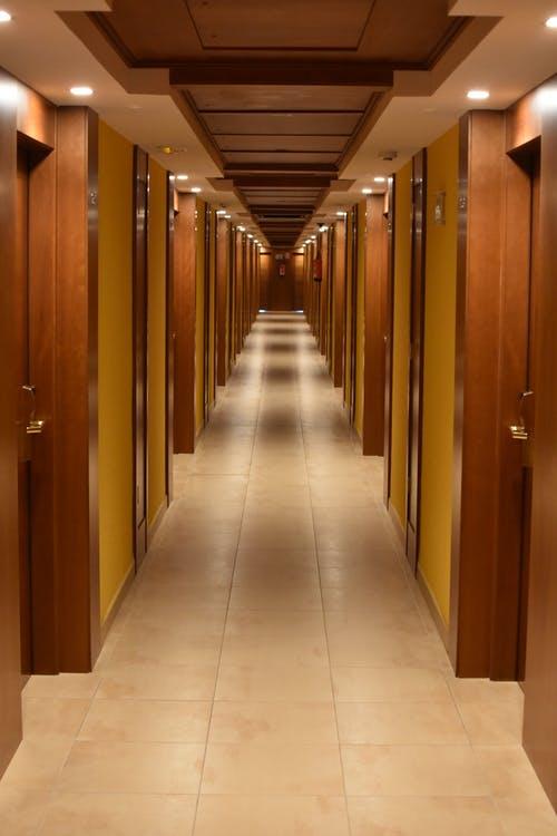حجوزات الغرف الفندق باللغة الصينية 1561317238771.jpeg