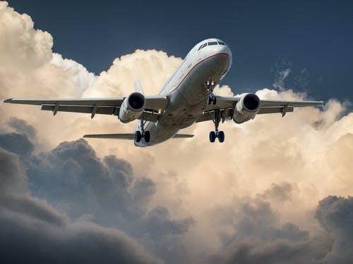 مفردات السفر والطيران اللغة التركية 1561405582131.jpeg