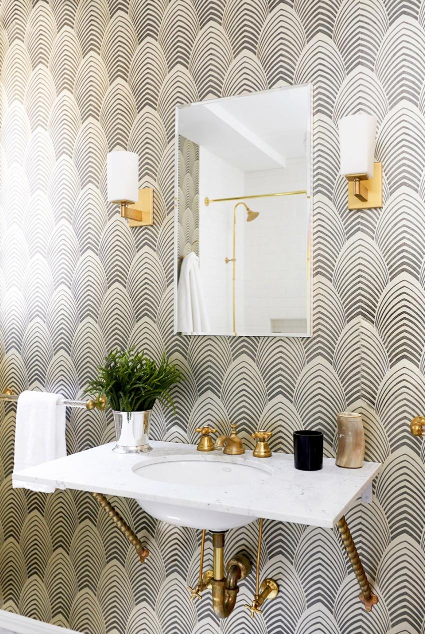 اجمل تصاميم جدران للحمام بألوان 1561411179131.jpg