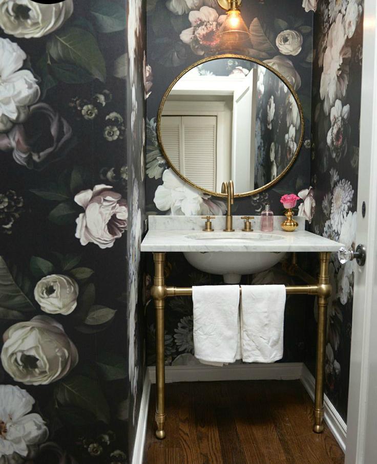 اجمل تصاميم جدران للحمام بألوان 1561411179182.jpg