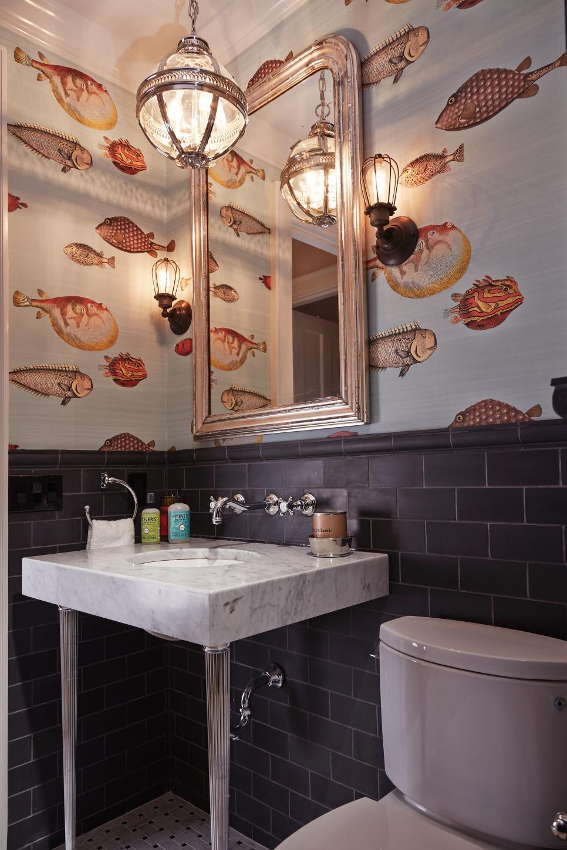 اجمل تصاميم جدران للحمام بألوان 1561411179224.jpeg