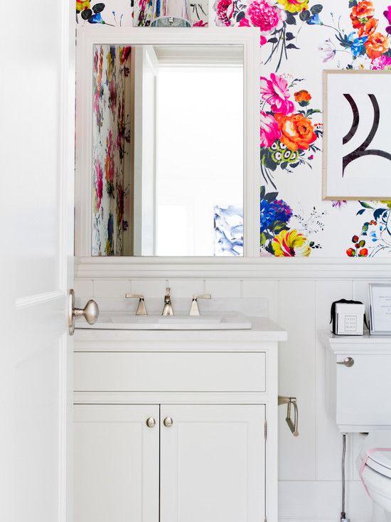 اجمل تصاميم جدران للحمام بألوان 156141117923.jpg