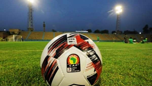 المنتخبات العربية الأسبوع الفريقية 2019 1561545895193.jpg